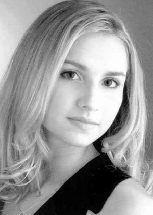 <b>Jessica James</b> - jessicaj
