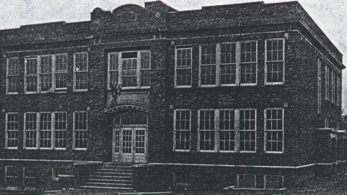Old School on 139