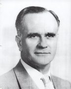 Mr. Edwin Duncan